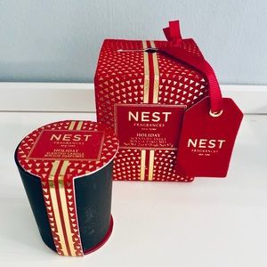 NEST Fragrances • Set of 2 Candles